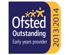 ofsted-logo-2014