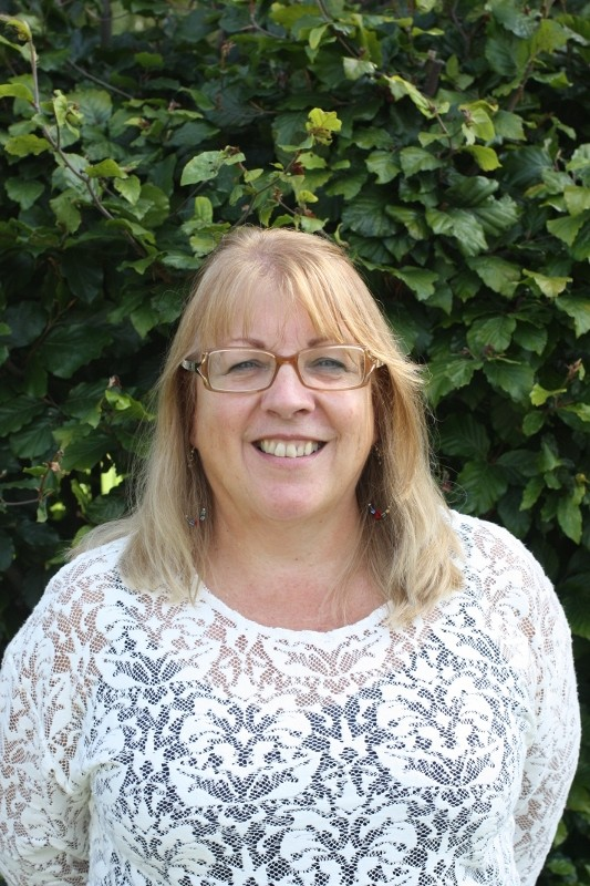 Carole Plummer : School Administrator