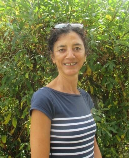 Lisa DeFrancesca : Early Years Practitioner