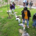 Sound Garden Project (177)