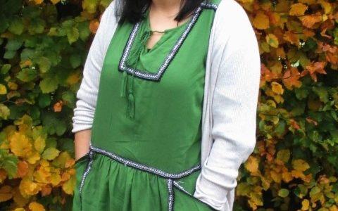 Atthia Bibi