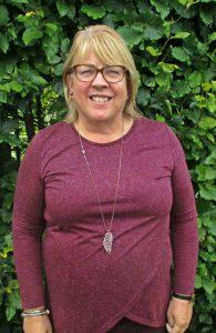 Carole Plummer
