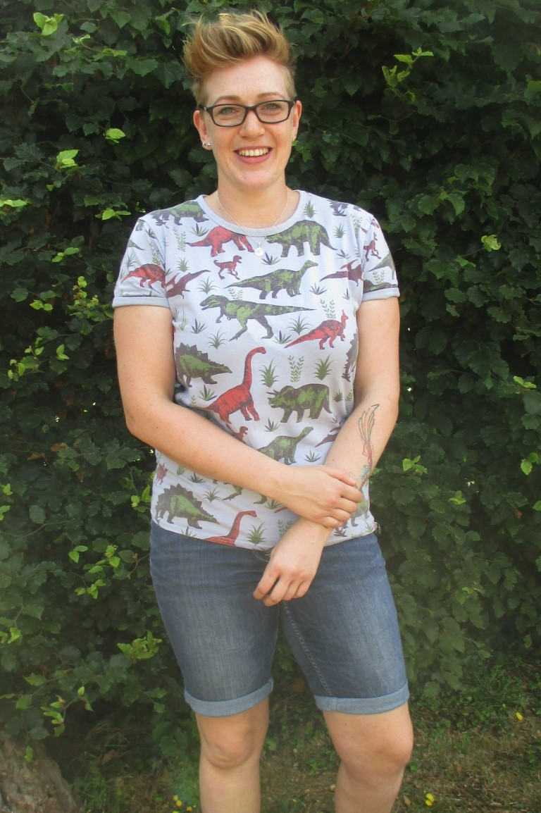 Rowena Meaton : Teacher