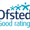 Our recent Ofsted inspection