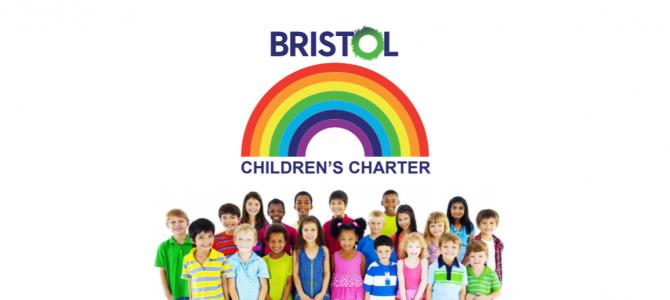Bristol Children's Charter