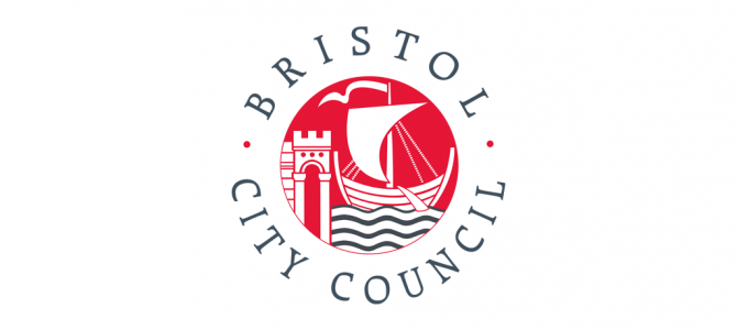 Bristol City Council COVID-19 Advice